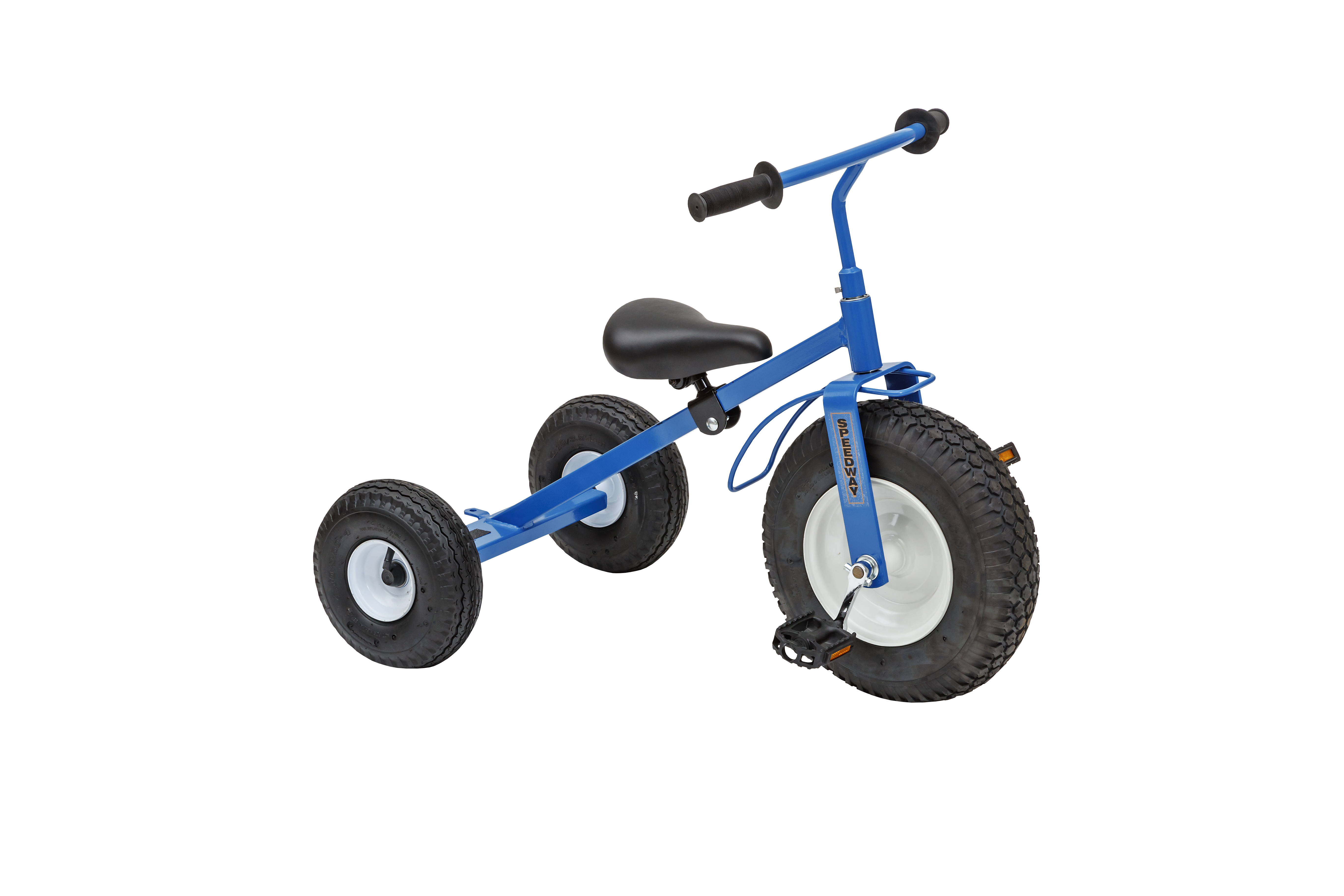 Speedway Tricycle for kids Model #1500