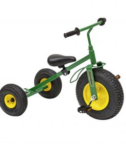 1500 childrens trike