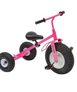 1500 kids tricycle