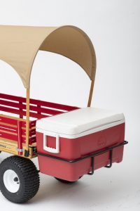 lapp wagon cooler carrier