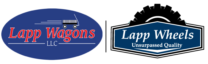 Lapp Wagons