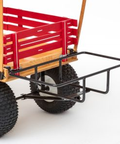 cooler carrier for wagon 2