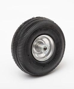 """10.4"""" Economy Pneumatic Wheel"""