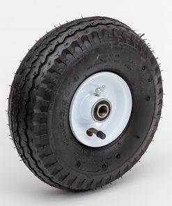"10.4"" Pneumatic Wheel"