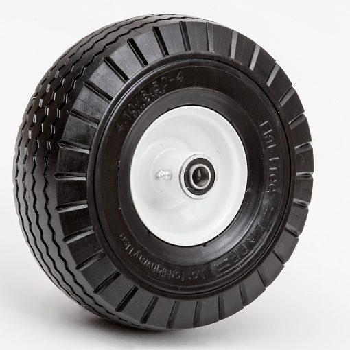 10ff0c 58 10 5 flat free wheel 4 10 3 50 4 sawtooth 2 25oc bag washer tire