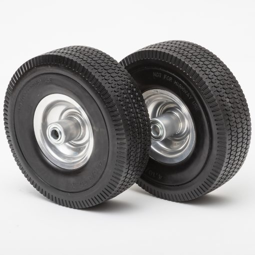 10ff0c 58lc 10 5 economy flat free wheel 4 10 3 50 4 sawtooth 2 25oc furniture barrow tire