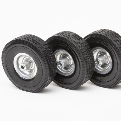 10ff0c 58lc 10 5 economy flat free wheel 4 10 3 50 4 sawtooth 2 25oc furniture trundler tire