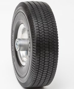 10ff0c 58lc 10 5 economy flat free wheel 4 10 3 50 4 sawtooth 2 25oc replacement trundler tire