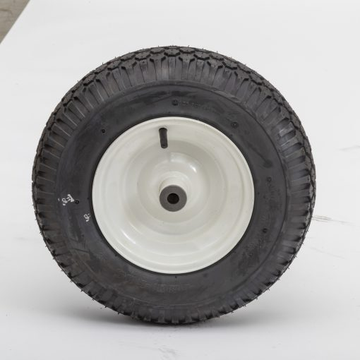 16trkw 16 pneumatic wheel 4 80 4 00 8 studded 4 ply 5 25 cen appliance scooter tire